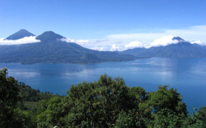 whereWeWork_lakeatitlan